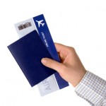 air-ticket