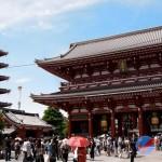 10.Chua-Asakusa-Kannon_thanglongtour (4)