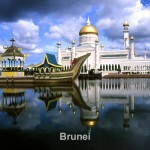 BRUNEI-4N_html_m1d657f6b