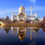 Brunei_Bandar_Seri_Begawan