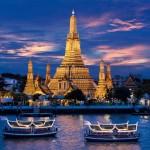 bangkok nền-s