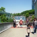 công viên Higashiyama12