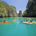 dao-phuket-thai-lan(1)