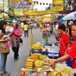 khao-san-road-bangkok-thailand – s
