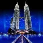 place-317521-image-file nền Petronas