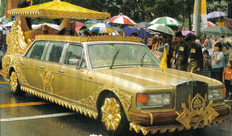 rols-oro-sultan-brunei