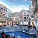 the-venetian-macao-resort-hotel-cotai-strip-macau-