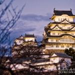wallpaper-osaka-screen-himeji-castle-12750