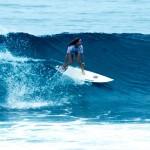 BaliSurfing1
