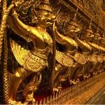 Chùa Phật Ngọc-s