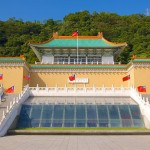 National-Palace-Museum-56682