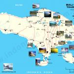 bali-map-high (1)