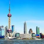 oriental-pearl-tower2
