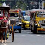 transport-jeepneys-manila