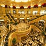 venetian-casino-macau-6-reasons-why-hong-kong-and-macau-should-be-on-your-far-east-itinerary
