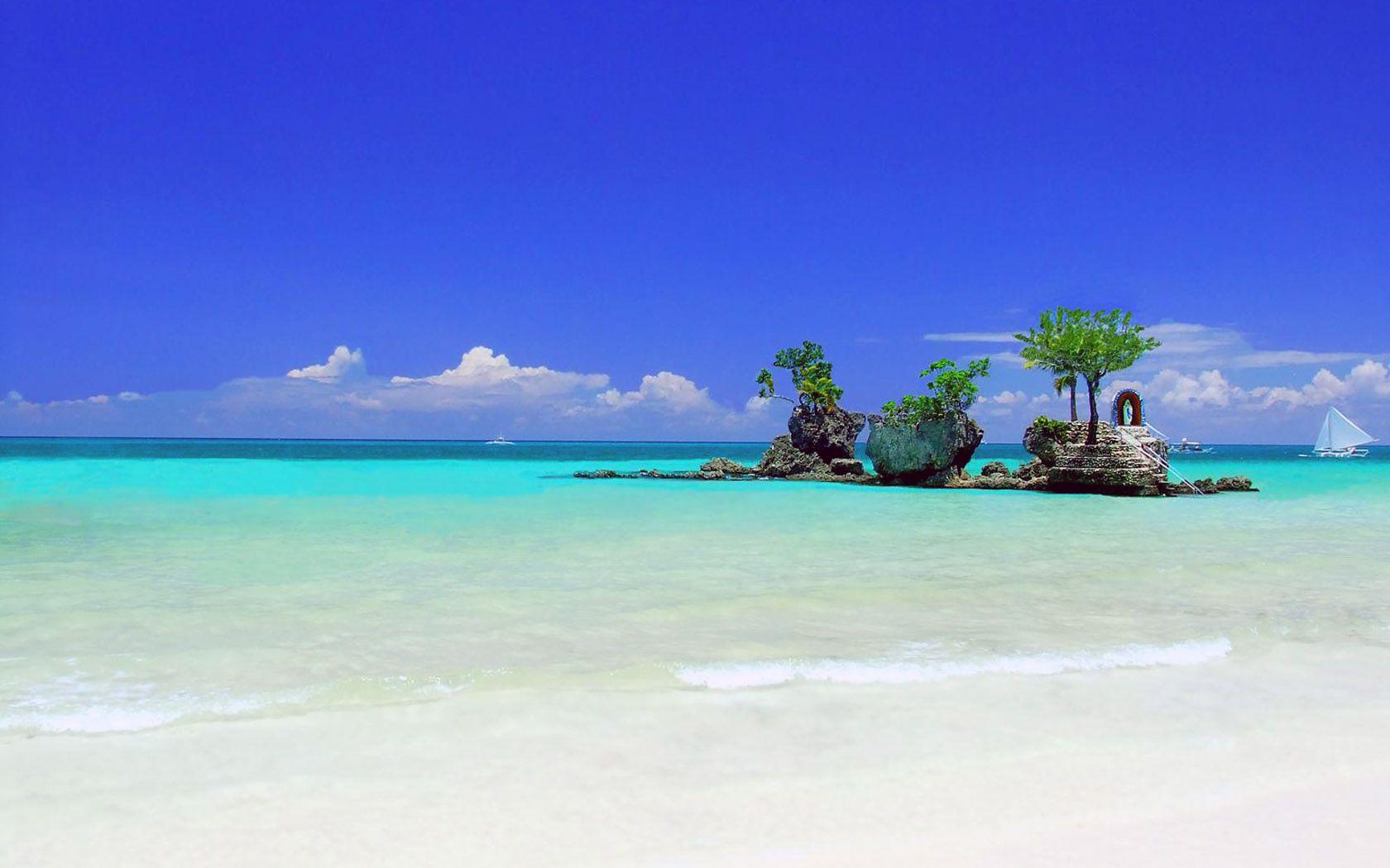 white_beach