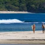 Kì nghỉ yên bình tại đảo ngọc Sumba