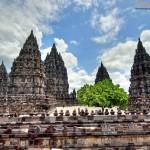 Mua vé máy bay đi Indonesia giá rẻ ở đâu