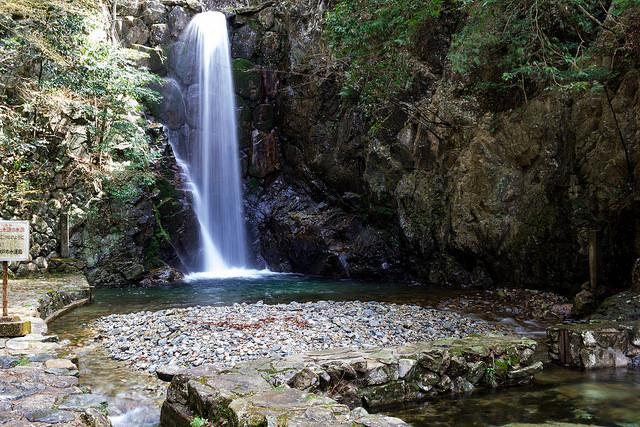 Trải nghiệm thư giãn tại dãy núi Rokko