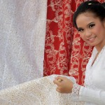 Nét đẹp Batik trong văn hóa Indonesia