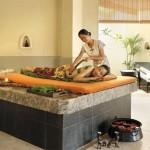 Nghỉ dưỡng tại Resort xa hoa ở Boracay