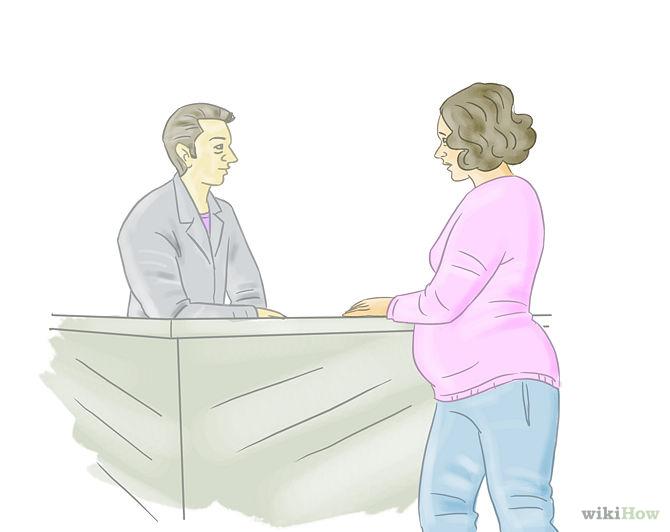 Những lưu ý cho bà bầu khi đi máy bay
