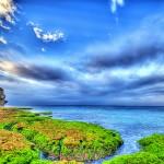 Tham quan công viên quốc gia Kenting
