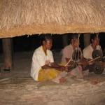 Thăm làng cổ Boti trên đảo Timor