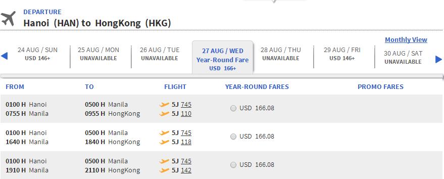 Thông tin cần biết về sân bay Quốc tế Hồng Kông