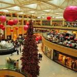 Điểm đến cho tín đồ mua sắm ở Hồng Kông