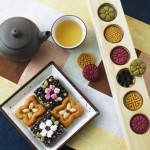 Dagwasang – nét đẹp văn hóa ẩm thực Hàn Quốc