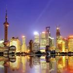 Vé máy bay đi Trung Quốc giá rẻ nhất