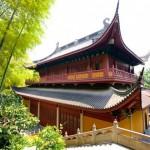Hàng Châu – tiên cảnh chốn nhân gian