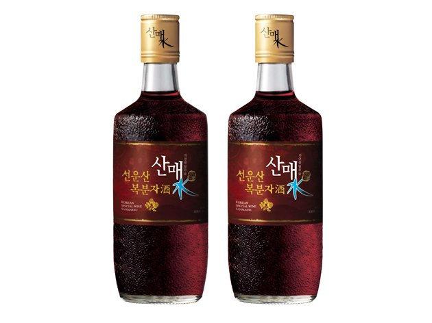 Những loại rượu khoái khẩu ở xứ kim chi