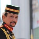 Điểm danh những lễ hội lớn nhất của Brunei