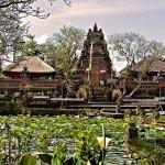 Vé máy bay Tp.Hồ Chí Minh đi Indonesia giá rẻ