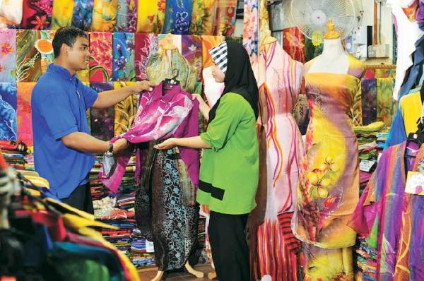 Những điều thú vị nên biết về Malaysia