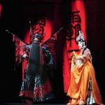 Kinh kịch – nét đẹp văn hóa Trung Hoa