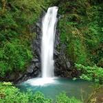 Khám phá công viên quốc gia Shei-Pa