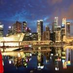 Thông tin thủ tục nhập cảnh Singapore