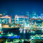 5 địa điểm nổi tiếng cho khách du lịch ở Ulsan