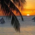 Boracay Sunsets-1