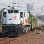 Thông tin phương tiện giao thông Indonesia