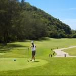 Trải nghiệm mới mẻ với du lịch thể thao ở Malaysia
