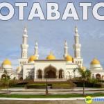cotabato-6