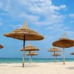 Bamboo Bay – bãi biển sạch đẹp nhất Coloane