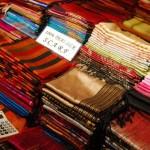 Mua gì làm quà khi du lịch Bangkok?