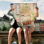 Những lầm tưởng thường mắc khi du lịch nước ngoài