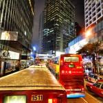 Mua vé máy bay đi Hồng Kông giá rẻ ở đâu