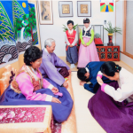 Những lưu ý về văn hóa giao tiếp ở Hàn Quốc